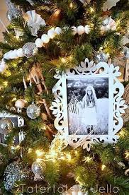 best 25 picture ornaments ideas on picture