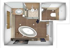 badezimmer auf kleinem raum kleines bad zum traumbad ideen und badeinrichtung für ein
