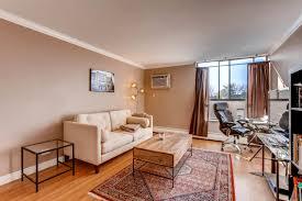 living urban in denver real estate blog properties for sale