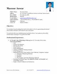 mba marketing experience resume sample custom analysis essay editing website for popular
