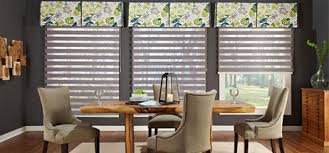 Curtains For Dining Room Ideas Dining Room Ideas I Window Coverings I Curtains Windows Dressed Up