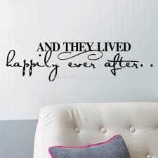 wall decal how removing decals remove adhesive removing wall decals removable shelf art characters writing vinyl pvc decal sticker mural home decor