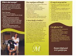 corporate chair massage chair massage for your workplace minzel massage works llc
