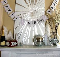 New Years Eve Decorations 2014 Uk by 143 Best Kid Friendly New Year U0027s Eve Party Images On Pinterest