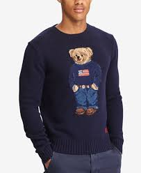 ralph sweater polo ralph s iconic polo sweater sweaters