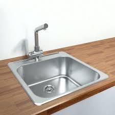 dayton elite sr kitchen sink dayton elite sink s dayton elite 3322 sink diaryproject me