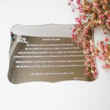 compare prices on scroll wedding invitations online shopping buy