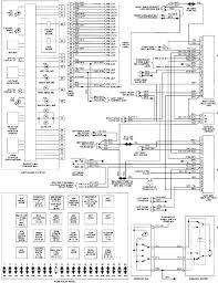 vw car manuals wiring diagrams pdf u0026 fault codes