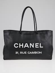 high fashion shopping bags the brands who made them before demna