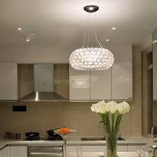 Caboche Ceiling Light Pendant Lights 20 Caboche Pendant L Acrylic Balls