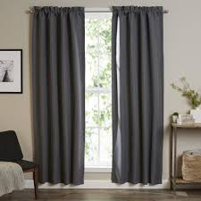 curtain industrial soundproofing curtains u0026 noise cancelling
