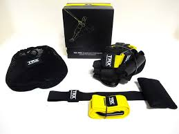 wicked drops trx pro suspension training kit