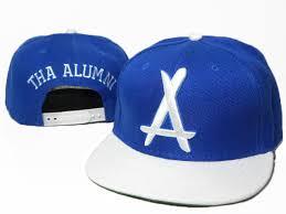 alumni snapback uk find information on discount products new era the alumni