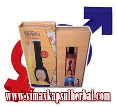 obat rambut hair tonikum serum agen vimax kapsul herbal