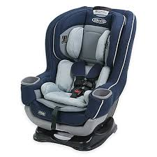Evenflo High Chair Replacement Cover Baby U0026 Infant Car Seats Car Seat Covers And Accessories Bed