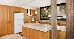 kitchen furniture sydney custom made timber kitchens in sydney paradise kitchens