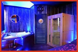 chambre spa privatif ile de chambre d hotel avec privatif ile de luxury hotel