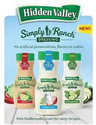 Seeking Ranch This Day In Clorox History We Buy Valley Ranch