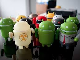 how to android apps how to use versions of android apps without updating