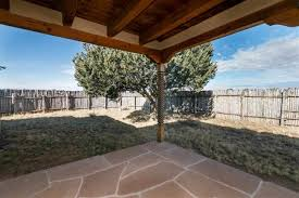 adobe style home 4 encantado place santa fe nm 87508 mls 201405227 bell tower