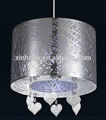 Chandelier Making Supplies Lampshade Frames Wholesale Lampshade Frames Wholesale Suppliers