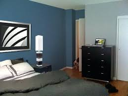 Blue Paint Colors For Bedrooms Mens Bedroom Paint Colors Masculine Master Bedroom Mens Bedroom