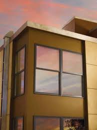 windows awning types and styles how to make a standard steps