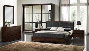les chambre en algerie ouedkniss vente meuble great salon marocain salon marocain oran