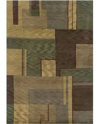 Area Rugs Ta Find The Best Deals On Rizzy Rugs Ta 0397 5 Foot By 8 Foot