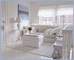 living room shabby chic living room ideas white leather