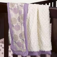 Dahlia Crib Bedding The Peanut Shell Dahlia Blanket S Room Pinterest