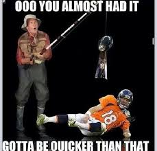 You Gotta Be Quicker Than That Meme - 67 best lmao images on pinterest ha ha funny stuff and funny
