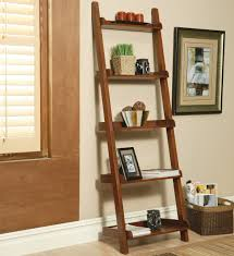 boring bookshelves after the holidays make them better style are