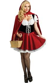 plus size costume ideas sultry plus size costume purecostumes