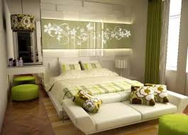 ashley furniture sleeper sofas perfect ashley furniture homestore sofa beds tags ashley sofa