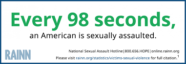 How Long Do Most Guys Last In Bed Victims Of Sexual Violence Statistics Rainn