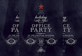 11 free download holiday templates in microsoft word free