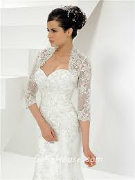 wedding dress with bolero princess mermaid lace wedding dress with bolero jacket sash