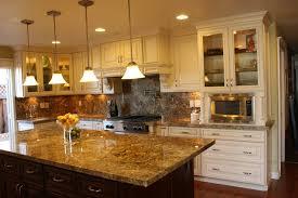 Kitchen Cabinets Victoria Kitchen Designs Victoria Conexaowebmix Com
