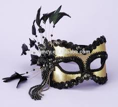 bulk masquerade masks batman mask party mask for men masquerade masks bulk qmak 1052