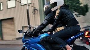 street bike jackets inside the batman motorcycle suit u2013 the sunday best a motorcycle blog