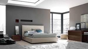 high end interior design living room best livingroom 2017