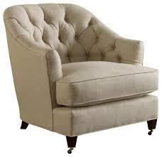 Traditional Arm Chair Design Ideas Spacious Chair Design Ideas Stylish And Comfy Armchair Inside