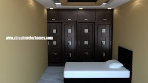 interior homes photos bedroom cupboard designs and colours modern wardrobe