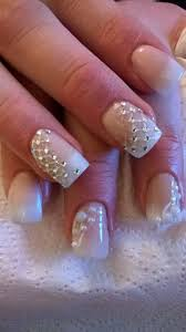 90 best baby boomer nail art tutorial by nded images on pinterest