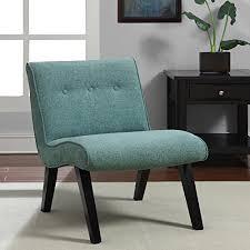 Aqua Accent Chair Aqua Accent Chairs