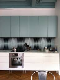 kitchen wall tiling ideas outdoor storage cabinet re laminating