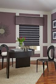 154 best beautiful windows by budget blinds of brainerd images
