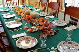 top 7 kitchen tools for thanksgiving dinner frugal living nw