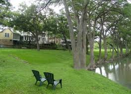 Cypress Creek Cottages Wimberley by Piney Woods Texas Bed And Breakfast Inns